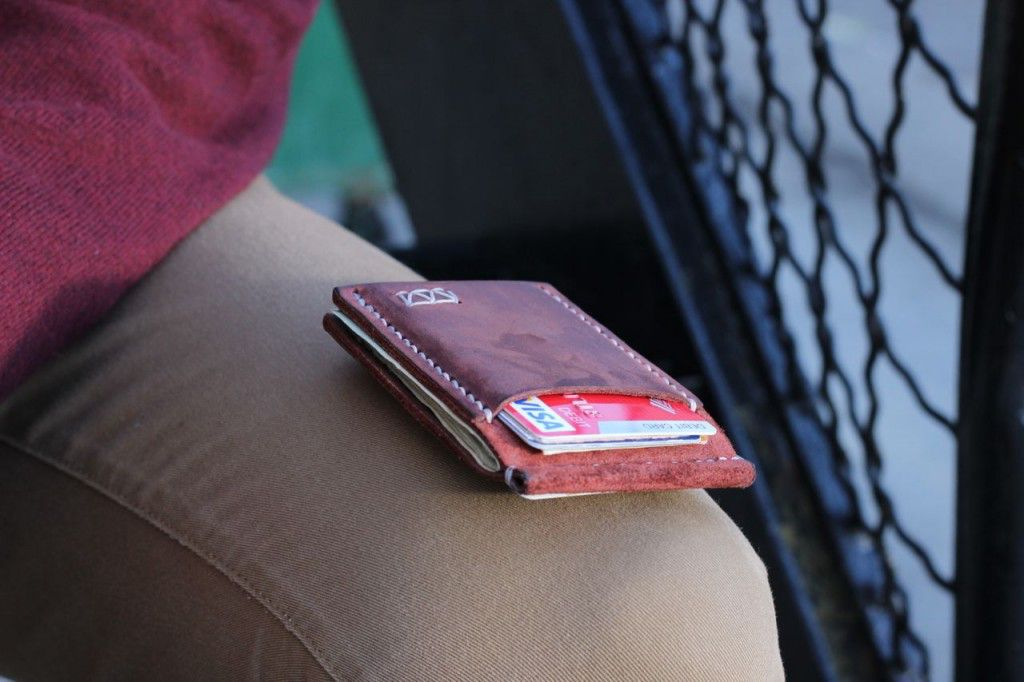 Waskered Pinell Wallet Review4