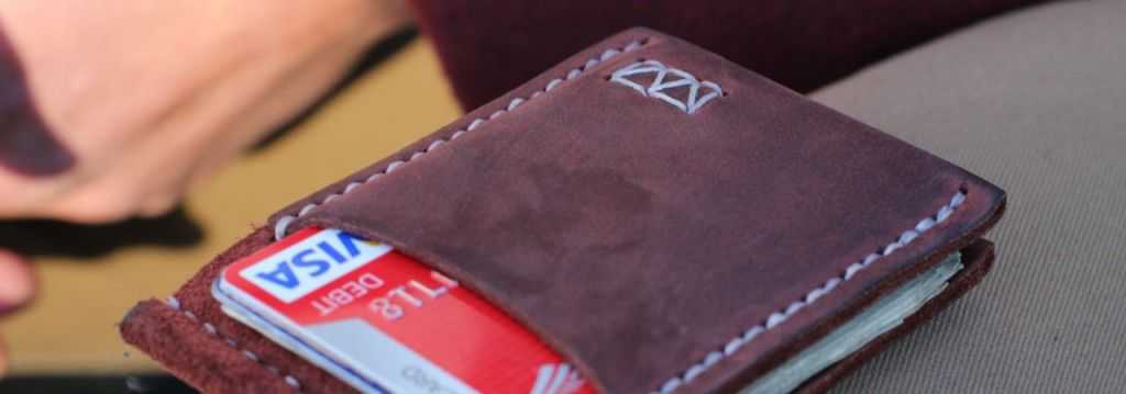Waskered Pinell Wallet Review5