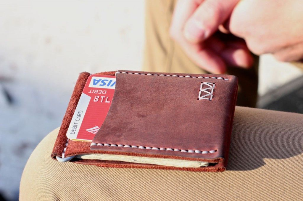Waskered Pinell Wallet Review6