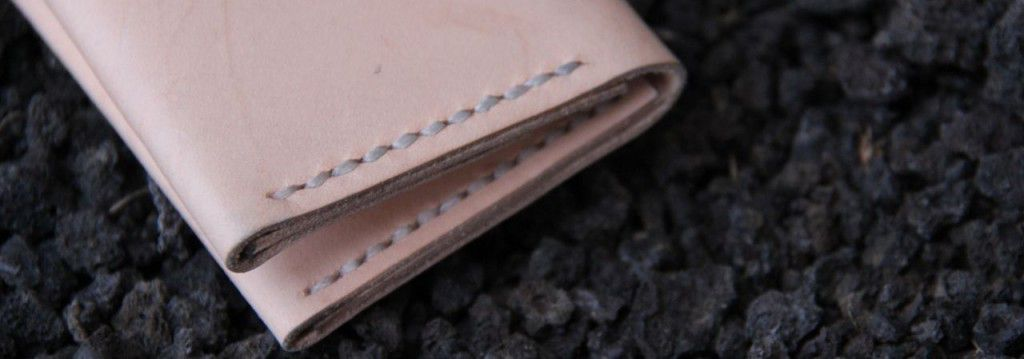 wenning & co bifold veg tanned wallet header1