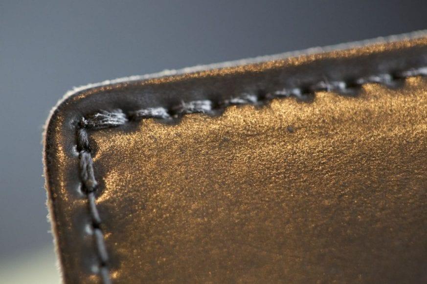 Ashland Leather Shell Cordovan Wallet16