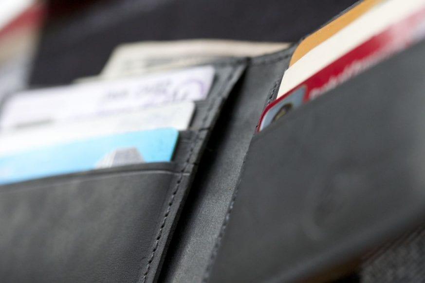 Ashland Leather Shell Cordovan Wallet37