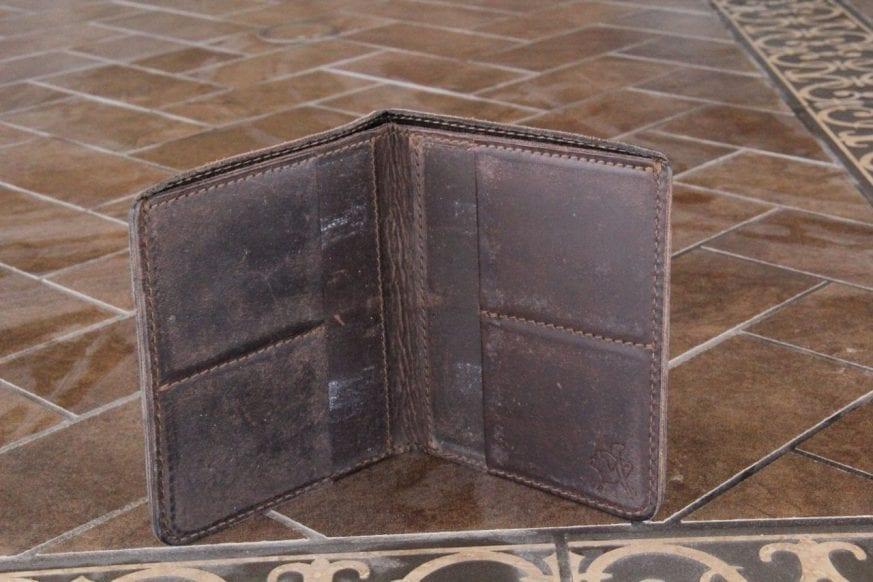 Bickmore Leather Conditioner06