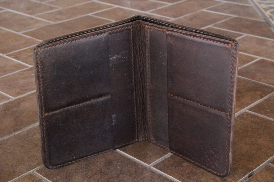 Bickmore Leather Conditioner08