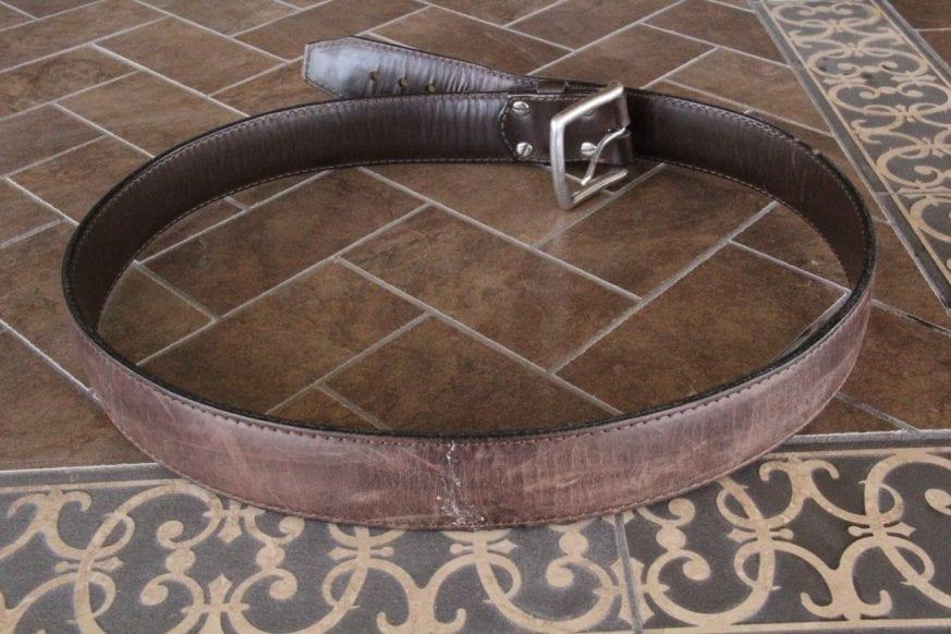 Bickmore Leather Conditioner12