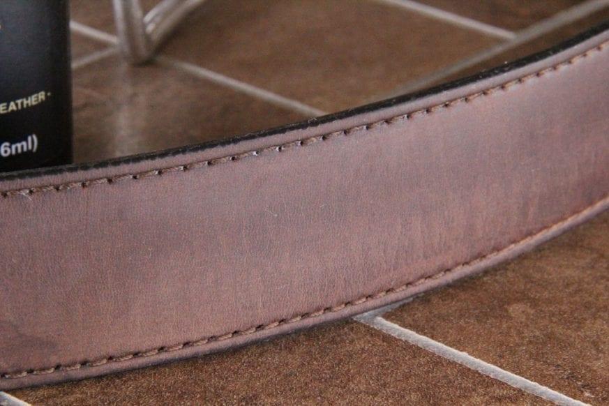 Bickmore Leather Conditioner33