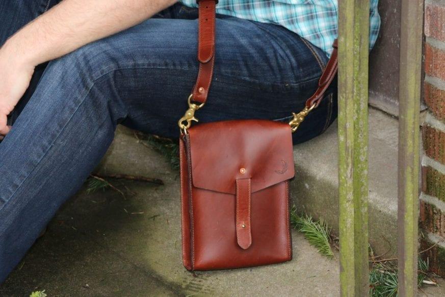 Origins Leather Company1