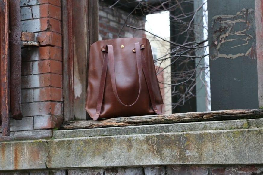 Origins Leather Company4