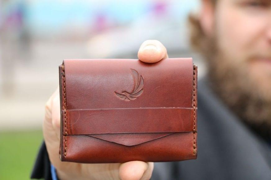 Origins Leather Company5