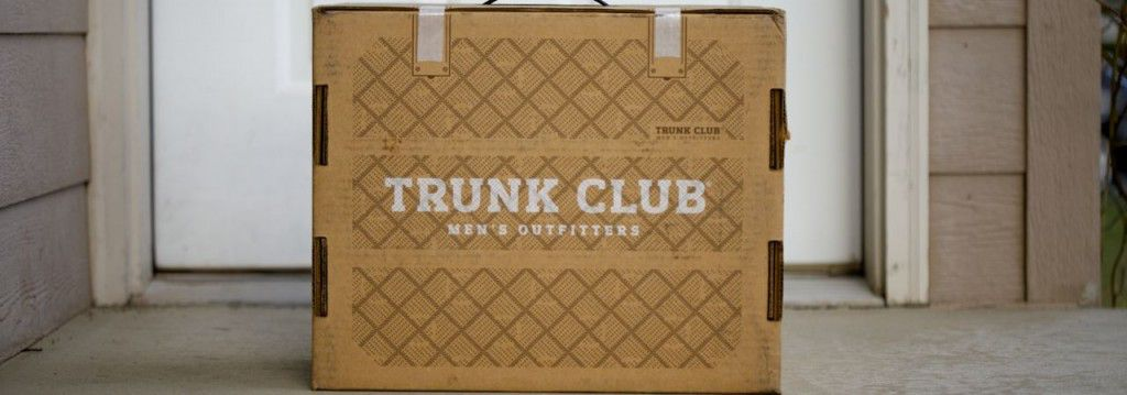 TrunkClub.com review cover1