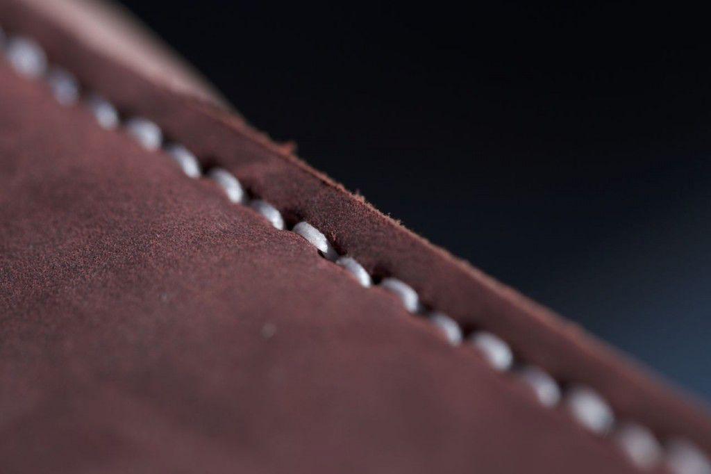 Waskerd Strayer Slim Wallet Review4