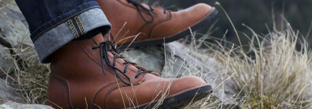 danner boots forest heights peidmont review1