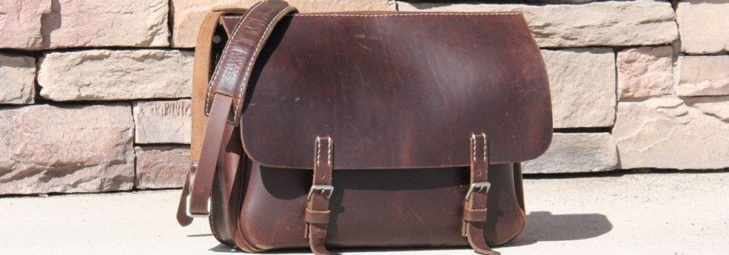 Coronado Leather Swiss Military12