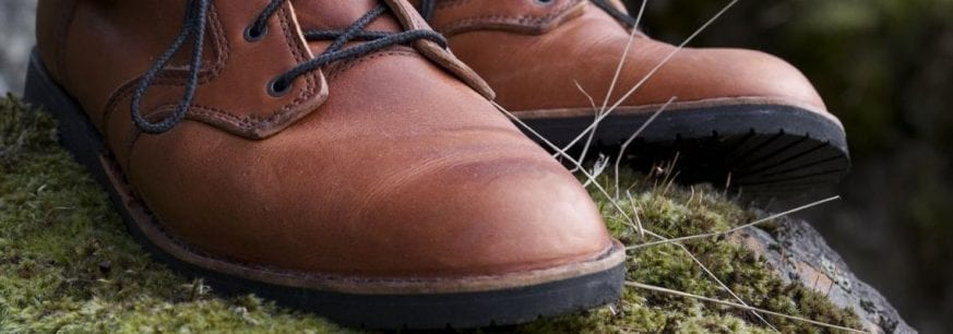 72c46af185adc6 A Review of the Forest Heights Piedmont Boot from Danner -  285 ...
