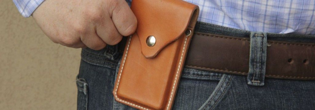 Gfeller Iphone 5 Holster Feature Pic1