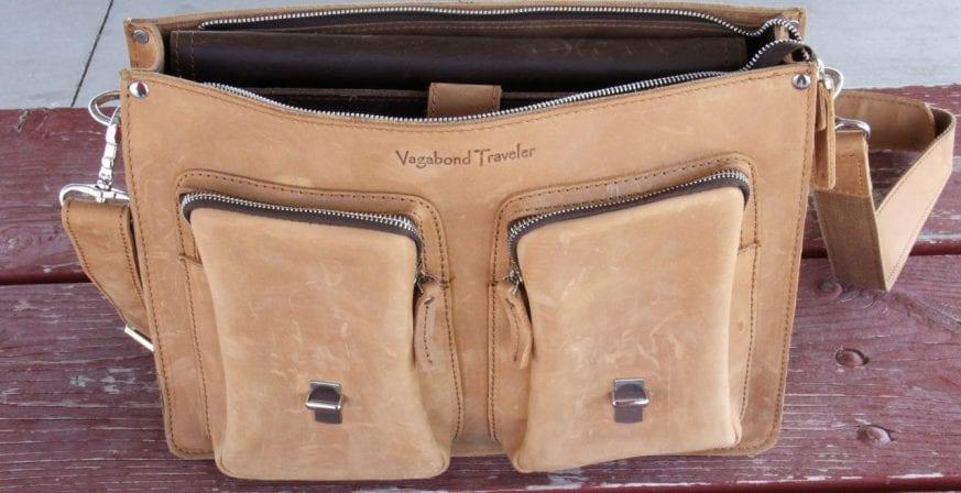 Vegabond Traveler15