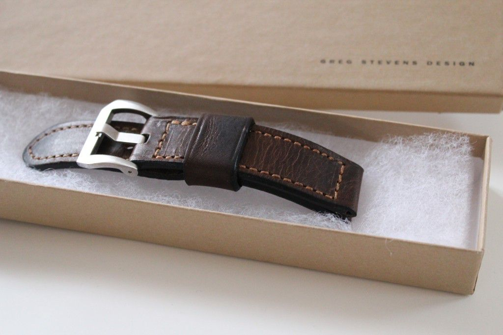 Greg-Stevens-Design-Watch-Strap-1