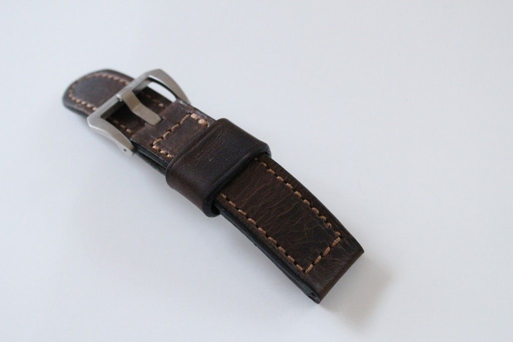 Greg-Stevens-Design-Watch-Strap-2