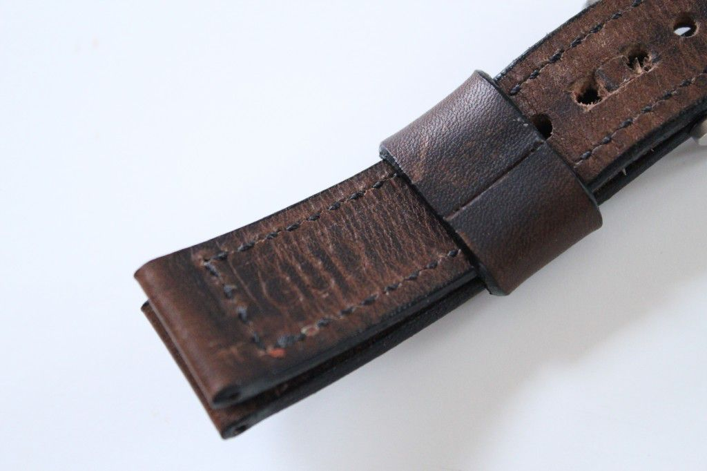 Greg-Stevens-Design-Watch-Strap-3