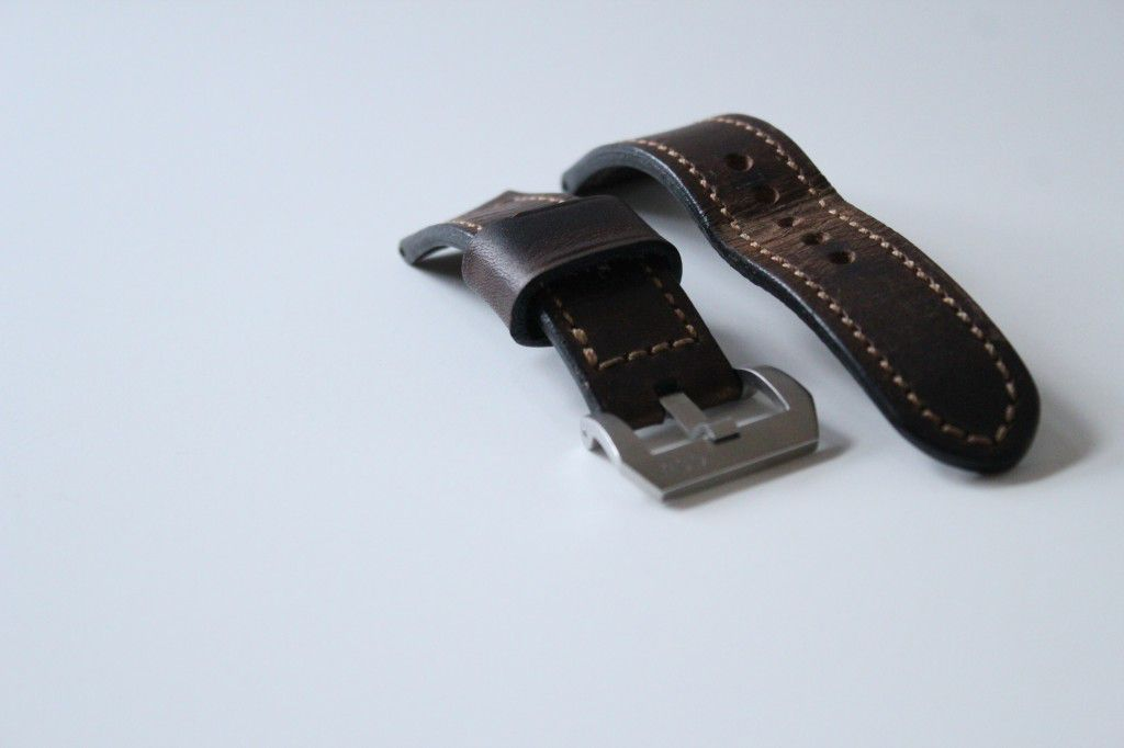 Greg-Stevens-Design-Watch-Strap-4