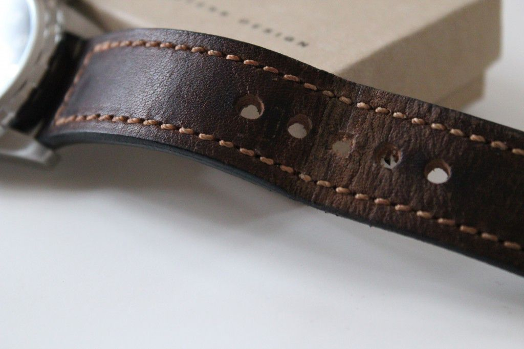 Greg-Stevens-Design-Watch-Strap-5