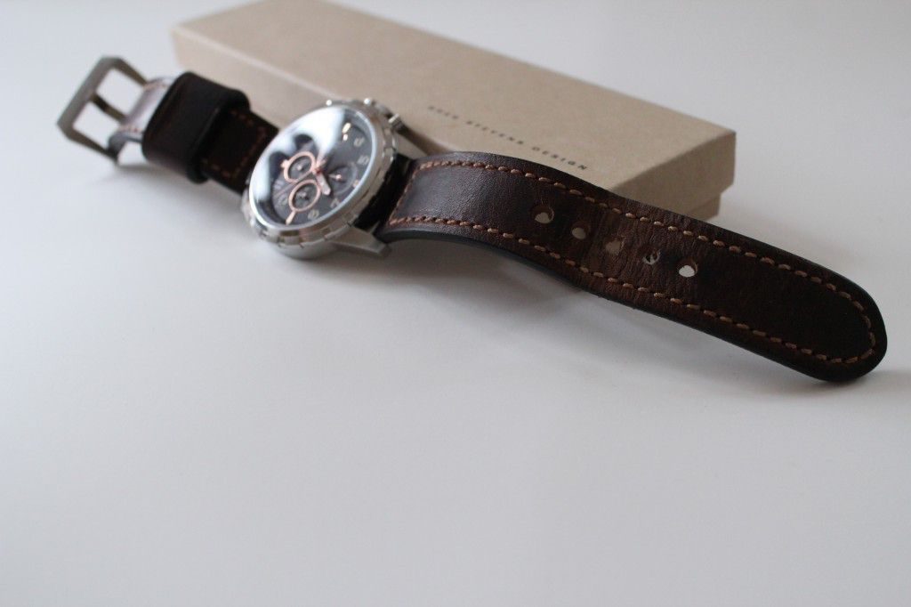 Greg-Stevens-Design-Watch-Strap-6