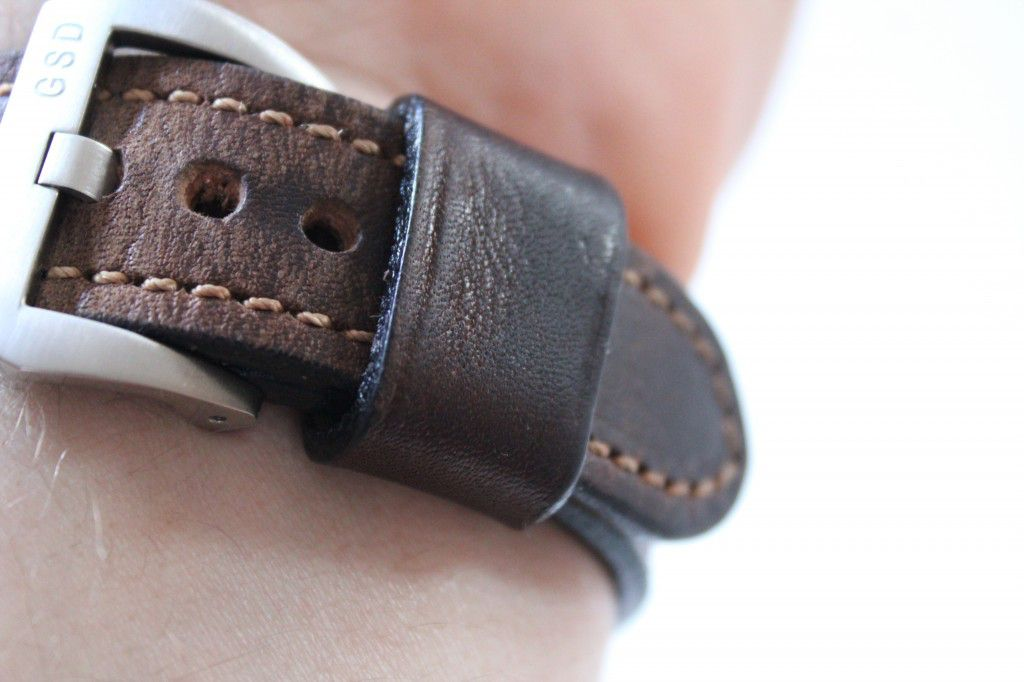 Greg-Stevens-Design-Watch-Strap-7