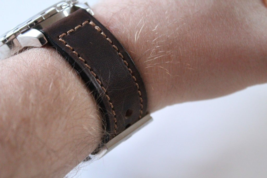Greg-Stevens-Design-Watch-Strap-8