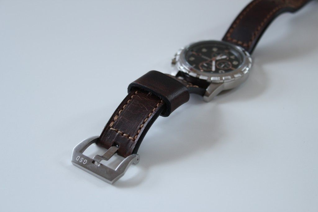 Greg-Stevens-Design-Watch-Strap-9