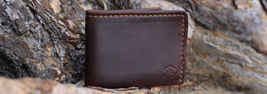 Orox Classic Bifold Review1