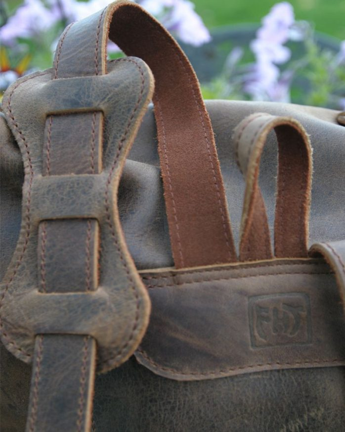 Far-Horizon-Traders-Ascent-Rucksack-6