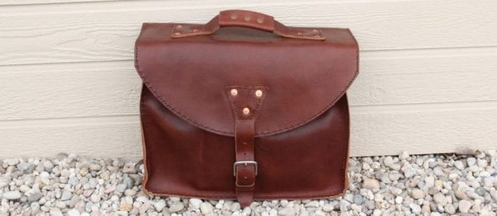 Feature Image Horween Leather Essex1