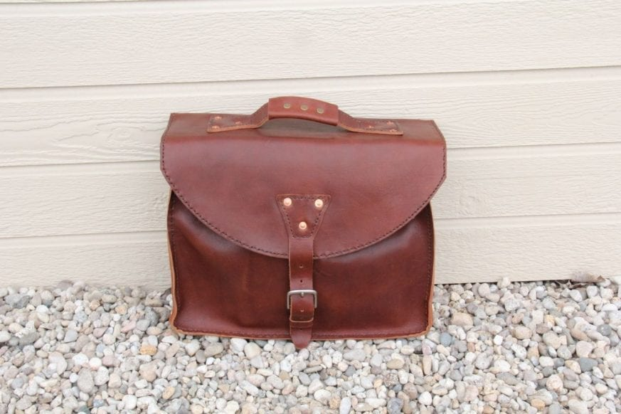 Horween Leather Essex01