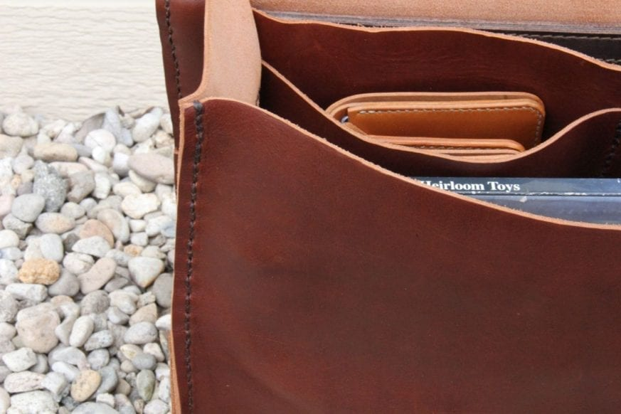 Horween Leather Essex05