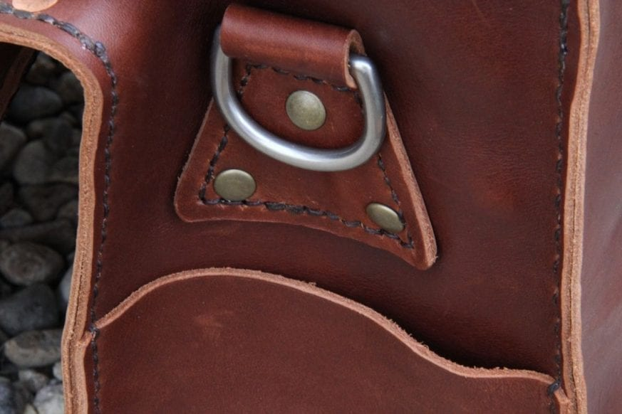 Horween Leather Essex06