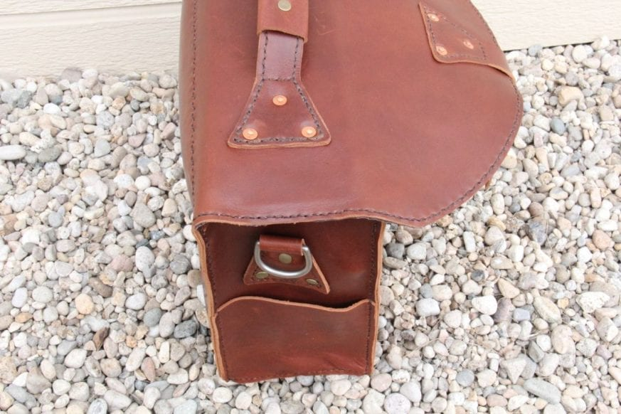 Horween Leather Essex07