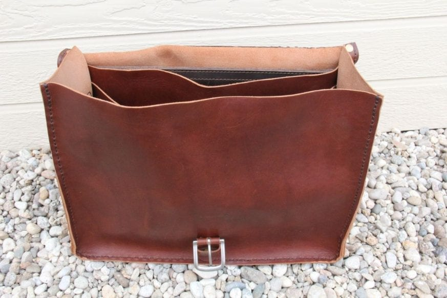 Horween Leather Essex10