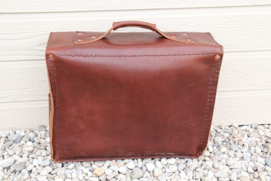 Horween Leather Essex11