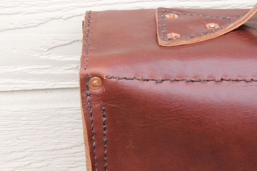 Horween Leather Essex12