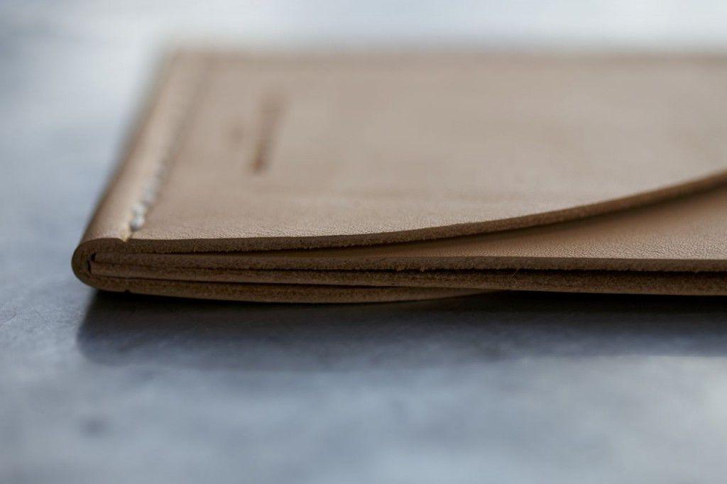 Kenton Sorenson Modern Man Front Pocket Wallet2