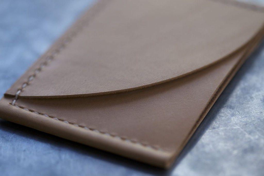 Kenton Sorenson Modern Man Front Pocket Wallet5