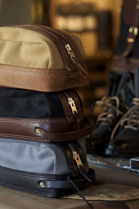 Thrux Lawrence Dopp Kit Giveaway1