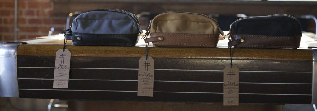 Thrux Lawrence Dopp Kit Giveaway11