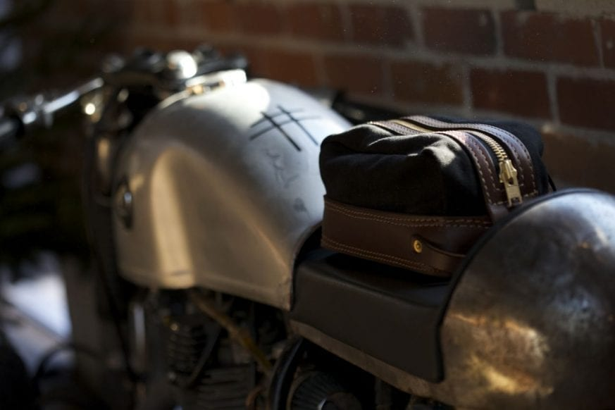 Thrux Lawrence Dopp Kit Giveaway2