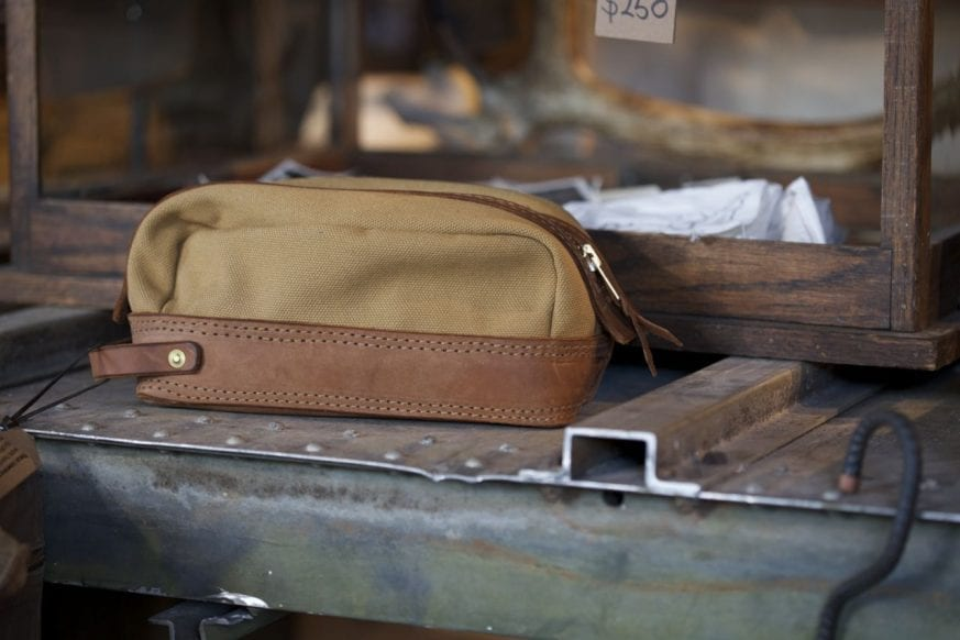 Thrux Lawrence Dopp Kit Giveaway3
