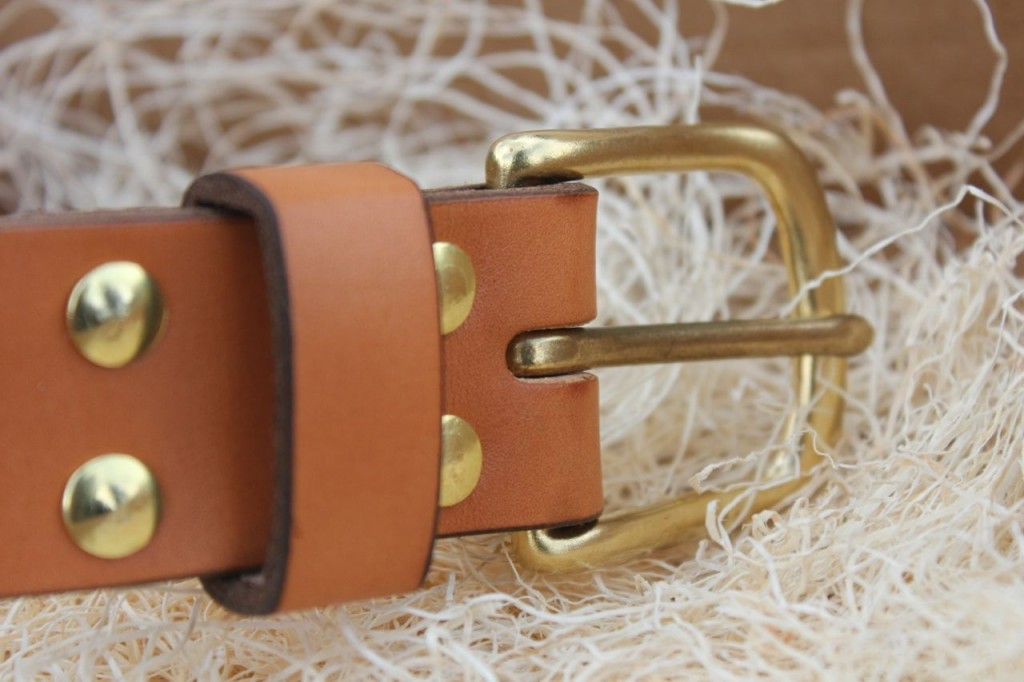 a simple leather belt giveaway2