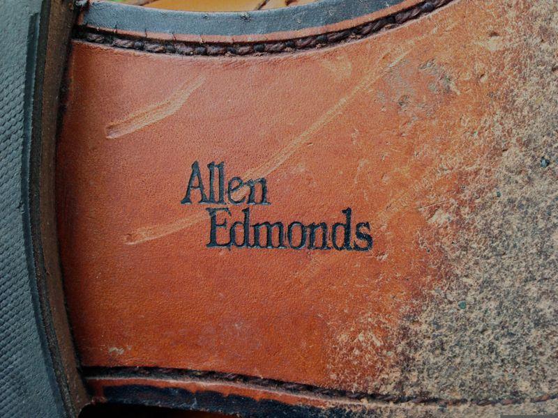 AllenEdmondsDaltonWingtipDressBoots7