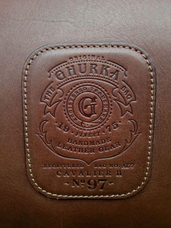 GhurkaCavalierIINo9702