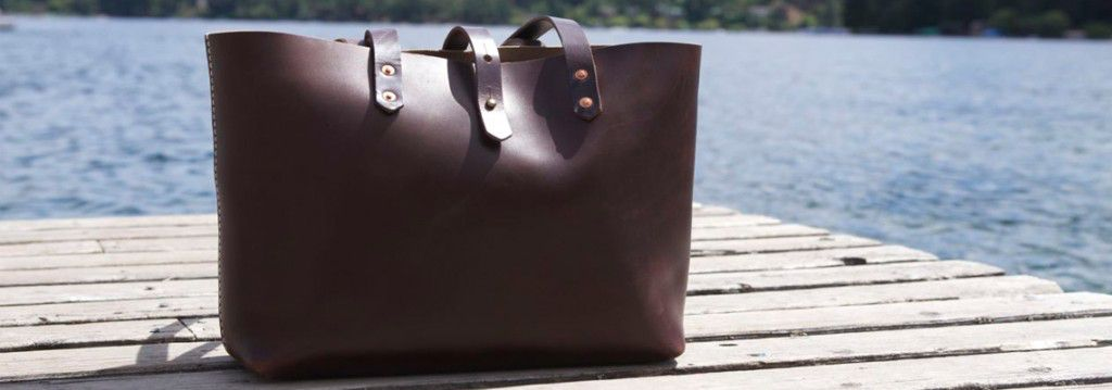 Koch-Leather-Small-Horween-Tote-1
