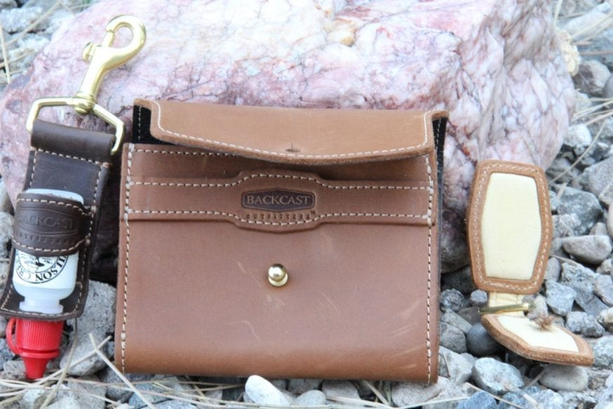 Leather25
